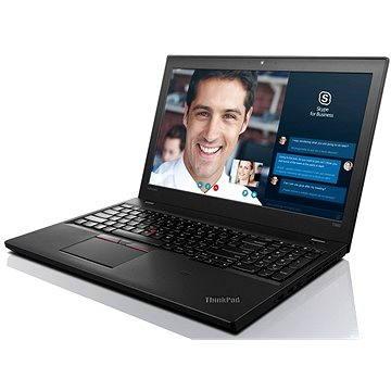 Lenovo ThinkPad T560 (20FJ002UMC)