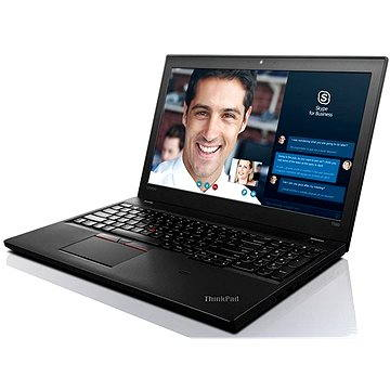 Lenovo ThinkPad T560 Touch (20FJ002VMC)