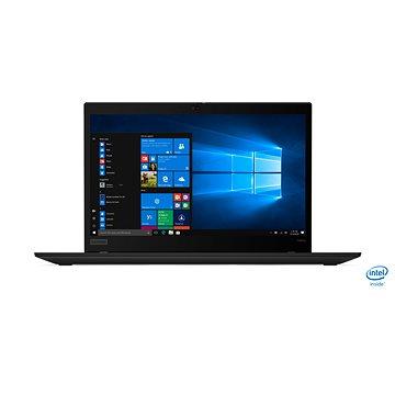 Lenovo ThinkPad T490s (20NX0008MC)