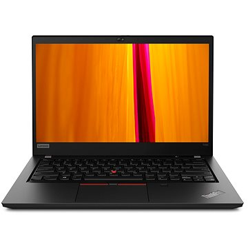 Lenovo ThinkPad T495s (20QJ000JMC)