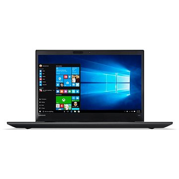 Lenovo ThinkPad T570 (20H90052MC) + ZDARMA Myš Microsoft Wireless Mobile Mouse 1850 Black