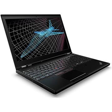 Lenovo ThinkPad P50 (20EN003PMC)