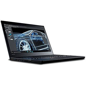 Lenovo ThinkPad P50s (20FK0008MC)
