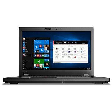 Lenovo ThinkPad P52 (20M9001GMC)