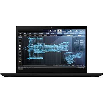 Lenovo ThinkPad P43s (20RH0021MC)