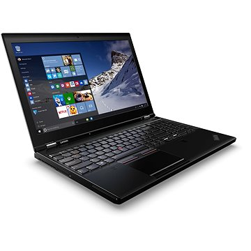 Lenovo ThinkPad P71 (20HK0007MC)