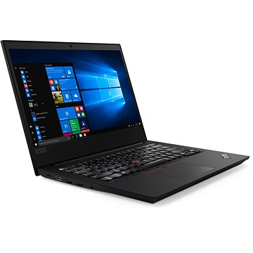 Lenovo ThinkPad E480 (20KN001NMC)