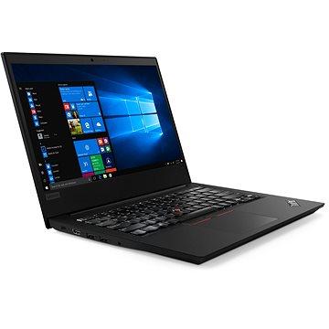 Lenovo ThinkPad E480 (20KN005BMC)