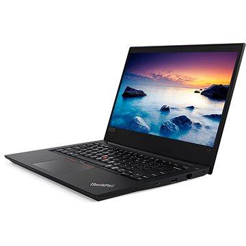 Lenovo ThinkPad E485 (20KU000NMC)