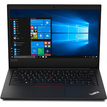 Lenovo ThinkPad E495 (20NE000GMC)