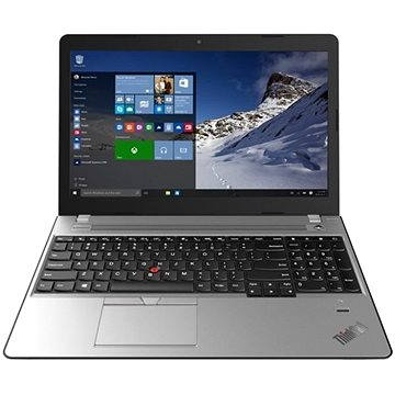 Lenovo ThinkPad E570 (20H50074MC)