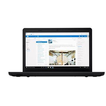 Lenovo ThinkPad E570 (20H500C4HV)