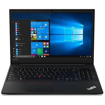 Lenovo ThinkPad E595 (20NF0006MC)