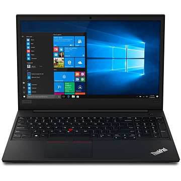 Lenovo ThinkPad E595 (20NF0004MC)