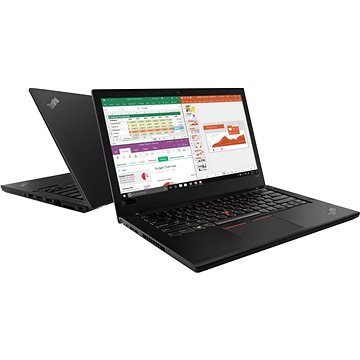 Lenovo ThinkPad A485 (20MU000CMC)