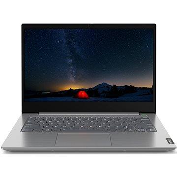 Lenovo ThinkBook 14-IML (20RV003FCK)