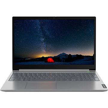 Lenovo ThinkBook 15-IML (20RW009KCK)
