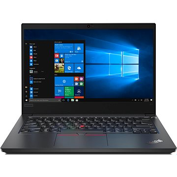 Lenovo ThinkPad E14-IML (20RA001GMC)