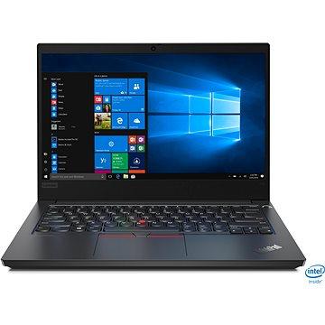 Lenovo ThinkPad E14-IML (20RA001LMC)
