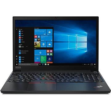 Lenovo ThinkPad E15-IML (20RD0020MC)