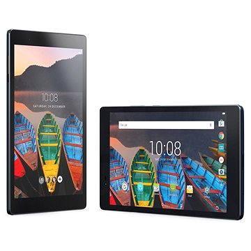 Lenovo TAB 3 8 Plus 16GB Deep Blue (ZA220014CZ)