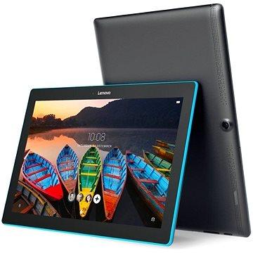 Lenovo TAB 3 10 16GB Black (ZA1U0015CZ)