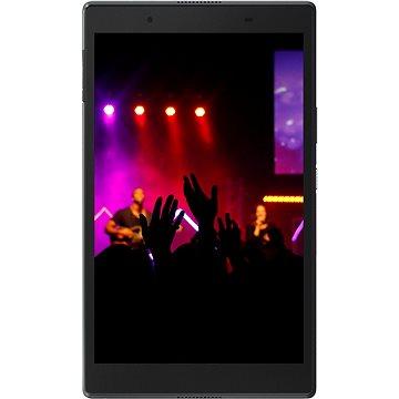 Lenovo TAB 4 8 16GB Slate Black (ZA2B0027CZ)