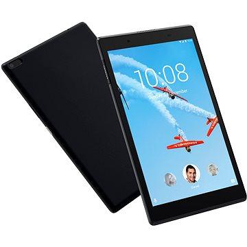 Lenovo TAB 4 8 16GB LTE Slate Black (ZA3D0002BG)