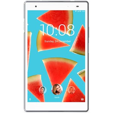 Lenovo TAB 4 8 Plus LTE 16GB White (ZA2F0003CZ)