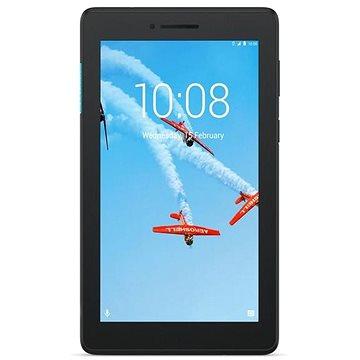 Lenovo TAB E7 16GB 3G Black (ZA410080BG_PKG)