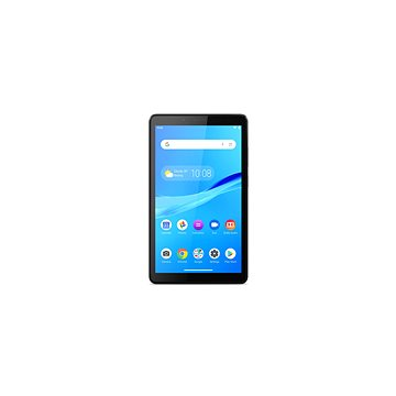 Lenovo TAB M7 16GB Iron Grey (ZA550111CZ)