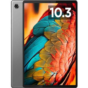 Lenovo Tab M10 FHD Plus 4GB + 64GB LTE Iron Grey (ZA5V0206CZ)