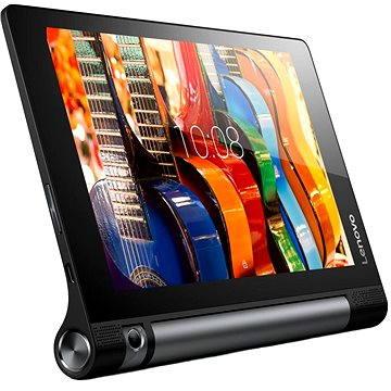 Lenovo Yoga Tablet 3 8 16GB Slate Black - ANYPEN (ZA090006CZ)