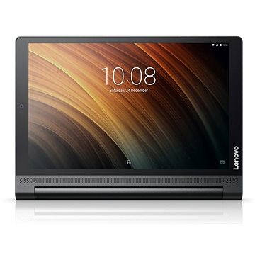 Lenovo Yoga Tablet 3 Plus LTE (ZA1R0008CZ)