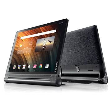 Lenovo Yoga Tablet 3 Plus LTE (ZA1R0055CZ)