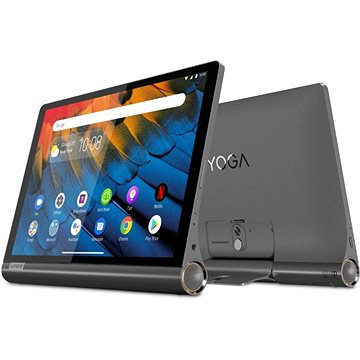 Lenovo Yoga Smart Tab 3+32GB LTE (ZA530021CZ)