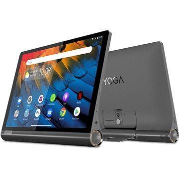 Lenovo Yoga Smart Tab 3+32GB LTE (ZA530021CZ)