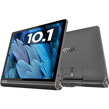 Lenovo Yoga Smart Tab LTE (ZA530005CZ)