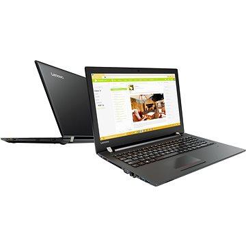 Lenovo V510-15IKB Black (80WQ0245CK)
