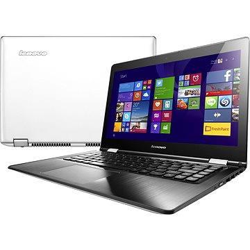 Lenovo IdeaPad Yoga 500-14IBD White (80N400URCK)