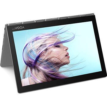 Lenovo Yoga Book C930 (ZA3T0227CZ)