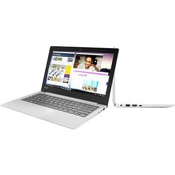 Lenovo IdeaPad 120s-11IAP Blizzard White (81A400G7CK)