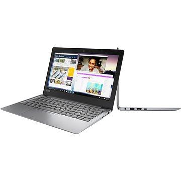 Lenovo IdeaPad 120s-11IAP Mineral Grey (81A400G8CK)