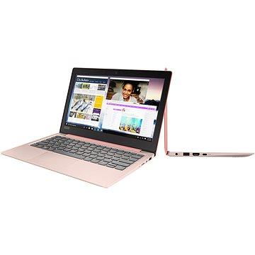 Lenovo IdeaPad 120s-11IAP Ballerina Pink (81A400E2CK)