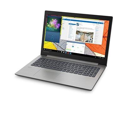 Lenovo IdeaPad 330-15IKBR Platinum Grey (81DE005CCK)