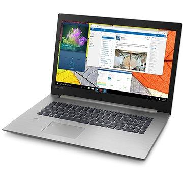 Lenovo IdeaPad 330-17IKBR Platinum Grey (81DM000KCK)