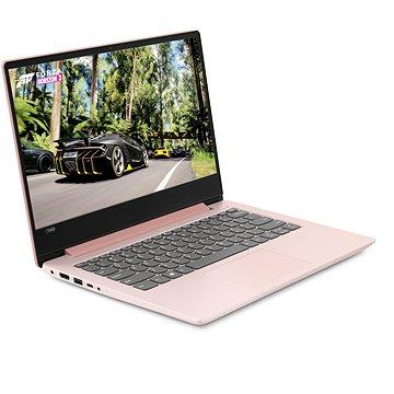Lenovo IdeaPad 330s-14IAST Rose Pink (81F8002TCK)