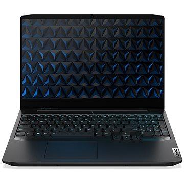 Lenovo IdeaPad Gaming 3-15IMH05 Onyx Black (81Y400MQCK)