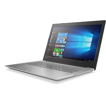 Lenovo IdeaPad 520-15IKBR Iron Grey (81BF0018CK)