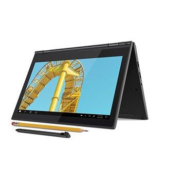 Lenovo 300e Windows 2 (81M9000LCK)